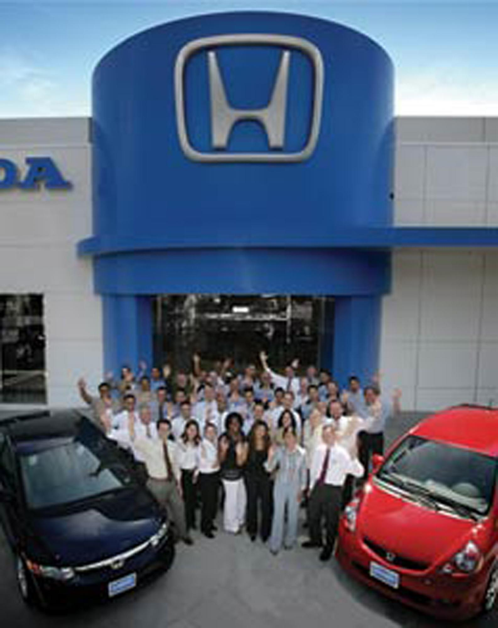 Galpin Honda Dealer Serving Los Angeles, Burbank, Hollywood, San Fernando,  Simi Valley, Northridge, North Hills, Mission Hills. Honda Sales, Service,  Parts ...