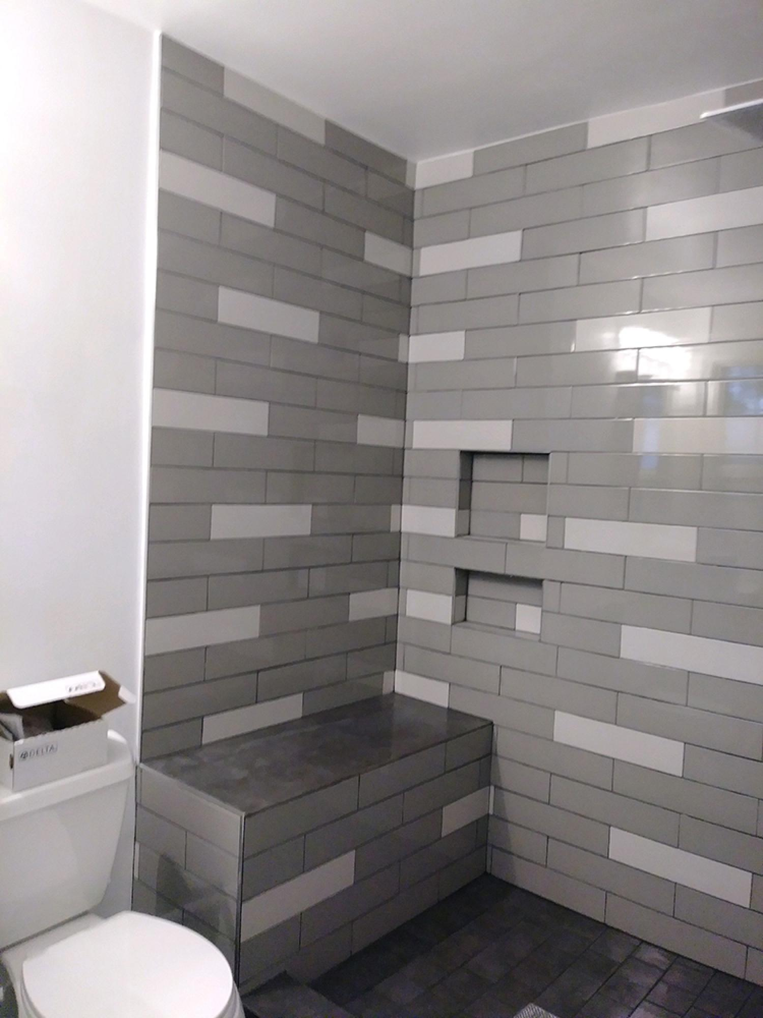 Enriques Bathroom Remodeling Thousand Oaks Camarillo Bathroom - Bathroom remodel thousand oaks